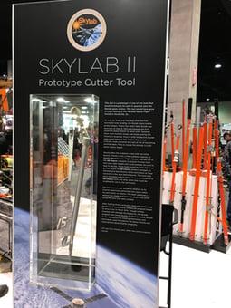 International-Linemans-Rodeo-Skylab