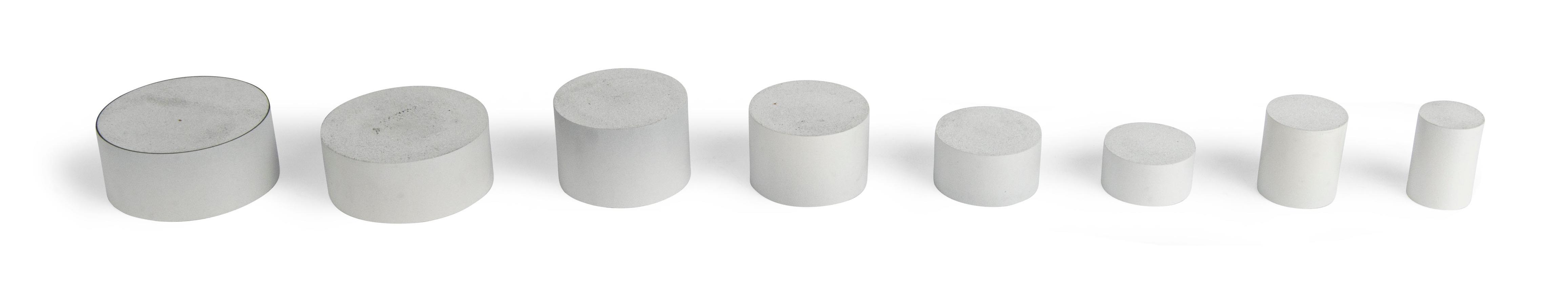 MOV Blocks-1
