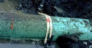 Oil_Gas_5