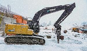 Snow-Photos EBS sm-1