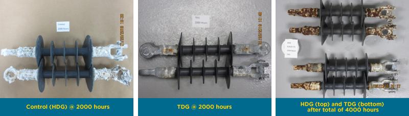 TDG-Test-Insulators-Blog
