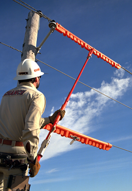 linemen-cover-up