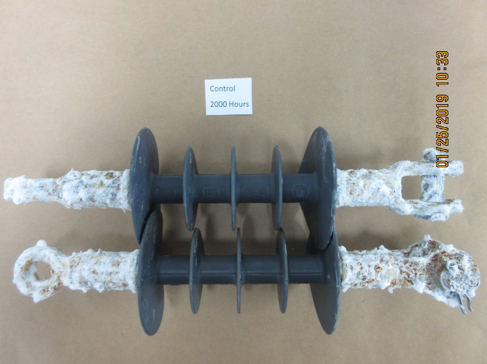 Thermal Diffused Galvanizing or TDG